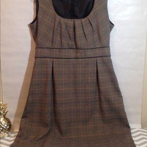 Calvin Klein Dresses - ❤️SALE! ❤️Calvin Klein dress- 12